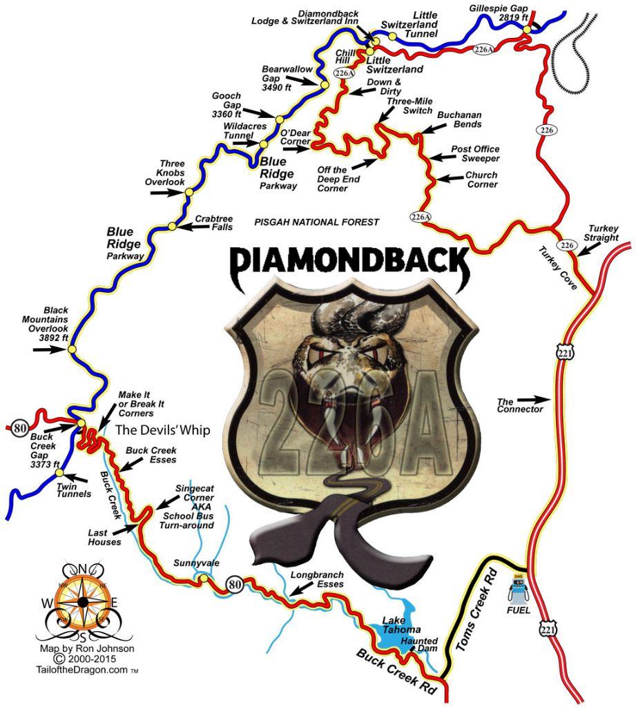 Diamondback_2015