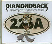 Pin_Diamondback226a-1